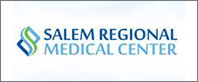 salem regional medical center