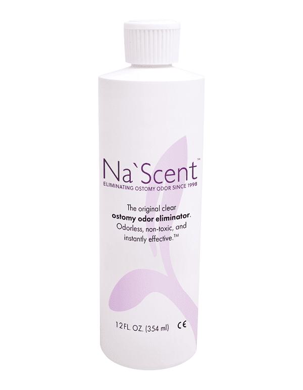 NB Product Inc.